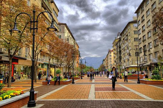 Vitosha-1452107193