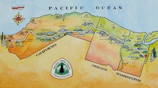 Pacific_crest_trail_map-1452124931