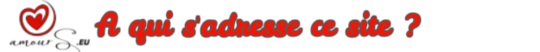 Titre_amours_aquisadressecesite_leckerlione-35-1452162705