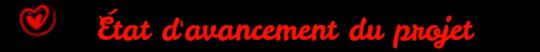 Titre_amours_etatavancementprojet_leckerlione-35-1452162757