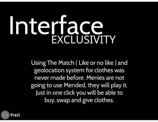 Interface-1452164583