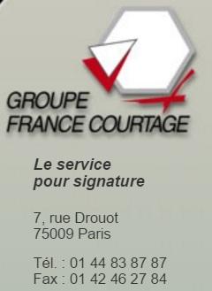 Gfc-1452172913