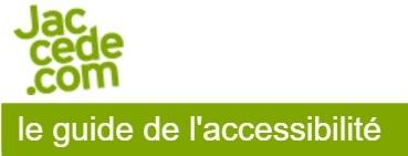 Jaccede-1452172946