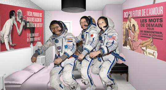 Chambre-campagne-chic-cosmonautes-2-1452177365