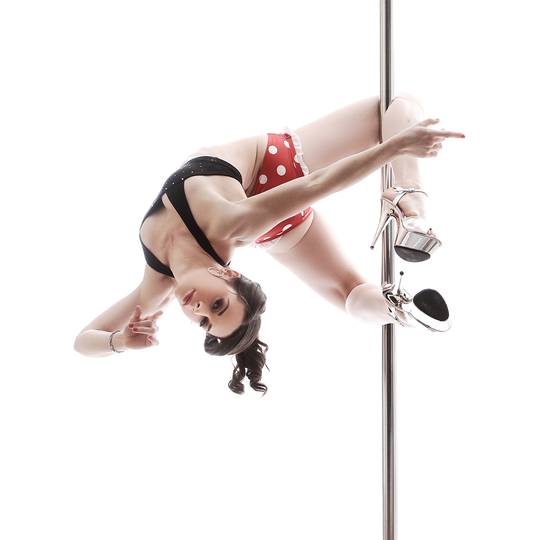 Electrick-pole-dance-bordeaux-knee-bocker-1452184232