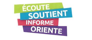 Ecoute-1452186993