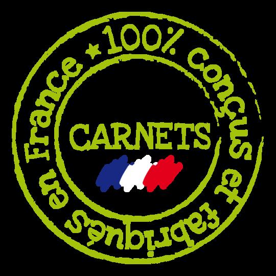 Tampon_carnets100_franc__ais-1452273717