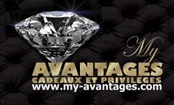 Logo-my-avantages-300-1452288256