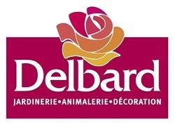 Logo_delbard-1452288272