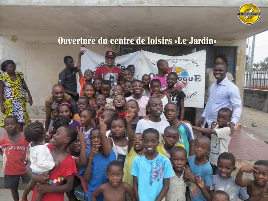 Le_cdl_jardin-1452289018