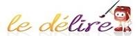 Logo_final_200px-1452368570