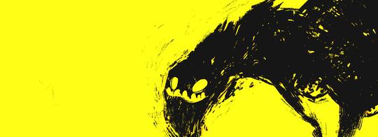 Monstre_jaune-1452447519