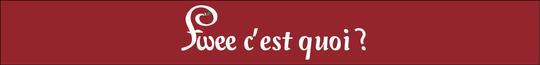 Fwee_c_est_quoi-1452471692