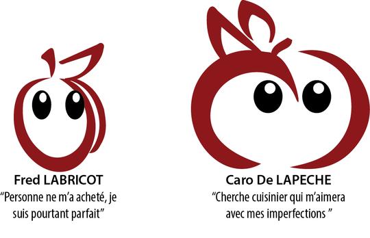 Caro_et_fred-1452478322