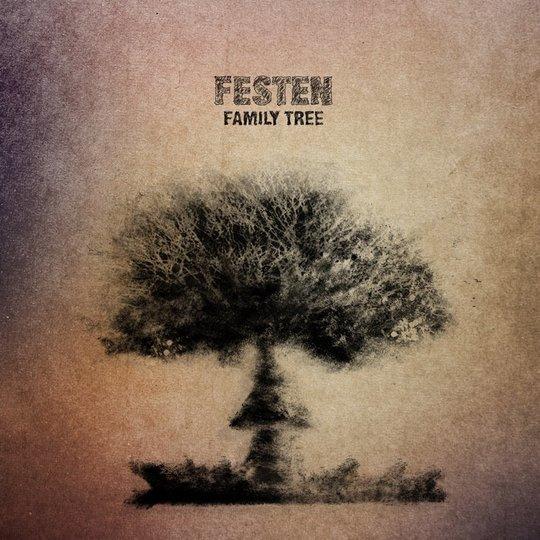 Festen-family-tree-1452516935