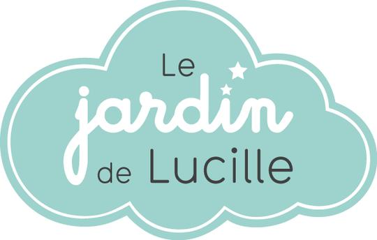 Logo-le_jardin_de_lucille-1452523846