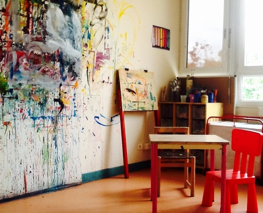 Photo_atelier-1452531846