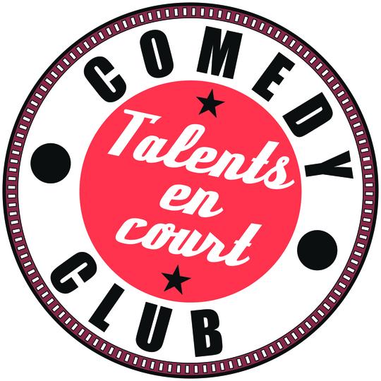 Logotalents-t3-1452590112