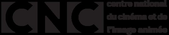 Logo_de_veloppe__noir-1452590767