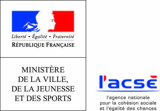 Logo_ville-acse_cmjn-1452591082