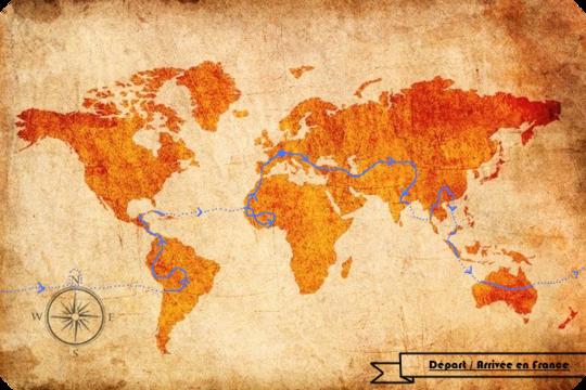 Carte_monde_fondu-1452614139