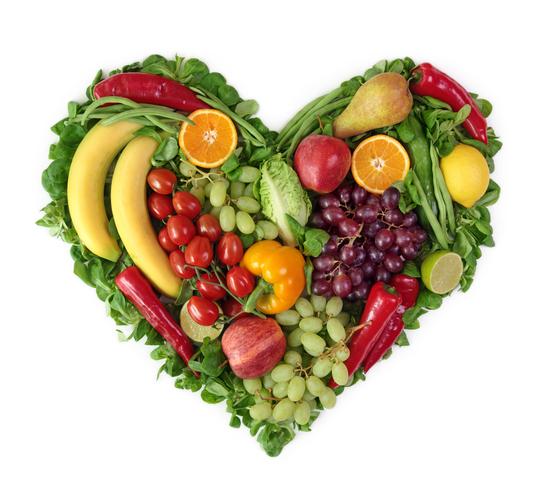 Healthy_fruit-1452617219