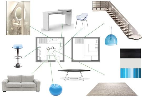 Planche_meubles_avant_projet_1-1452620761