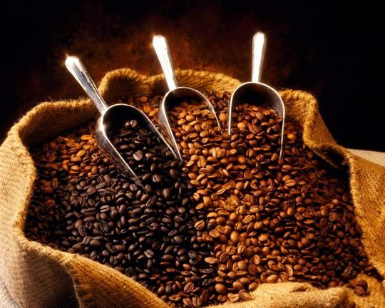 Grains-de-cafe-1452634737