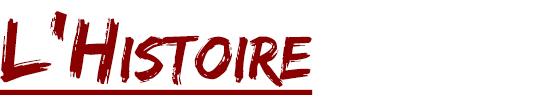 L_histoire-1452644077