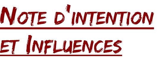 Note_d_intention_et_influences-1452644108