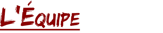 L_e_quipe-1452644144