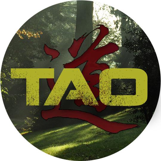 Logo_tao-1452645142