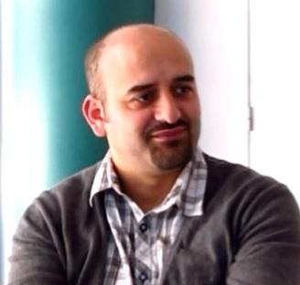 Hamid-1452678122