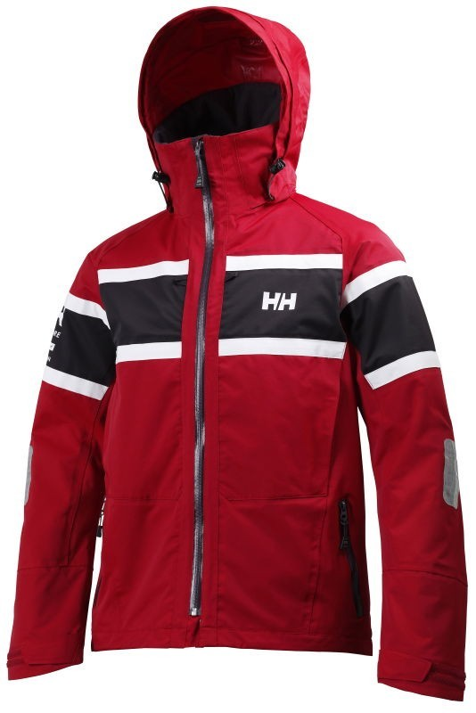 Veste-de-quart-salt-helly-hansen-31293_163-1452692081