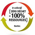 Logo_120px-1452701625
