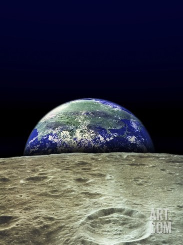 Earth-rising-over-moon-1452705340