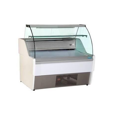 Vitrine-refrigeree-geres-1-metre-ref112378-1452707553