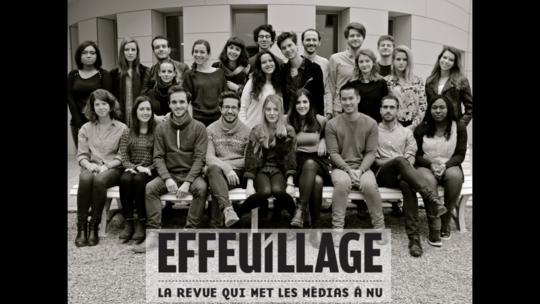 Effeuillage-1452717357
