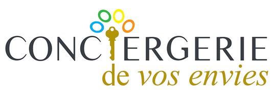 Logo_choisibulb-1452768973