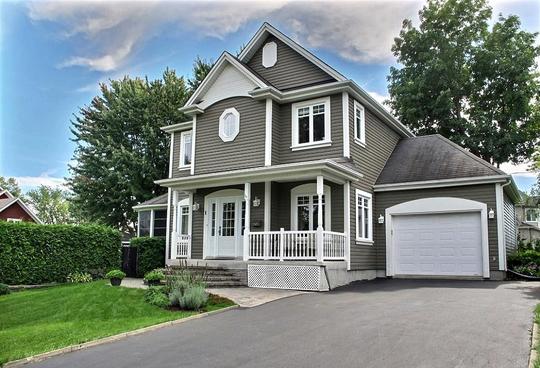 Exterieur-maison-a-vendre-chateauguay-quebec-province-large-3132447-1452769403