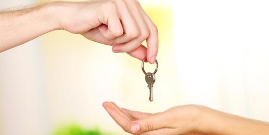 Accueil-locataires-calendrier-mise-location-1452771746