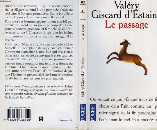 Le_passage-1452776641