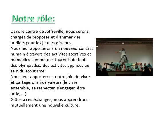 Diapositive3-1452803331