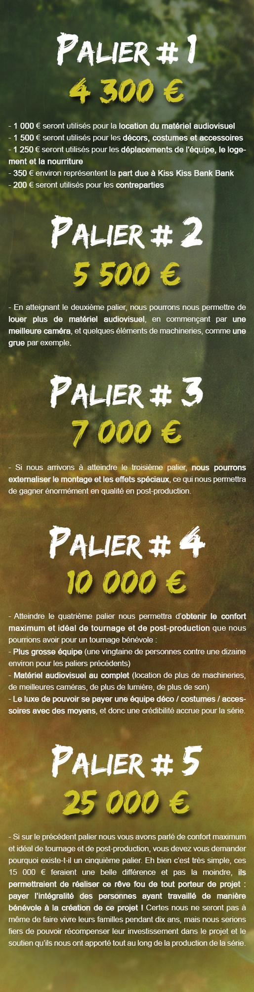 Paliers-1452825644