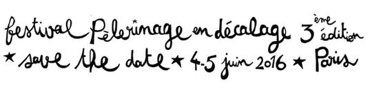 Svd-1452839551