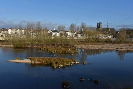 Loire-1452865131