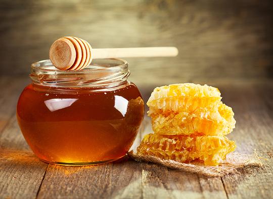 Pot-de-miel-1452872025