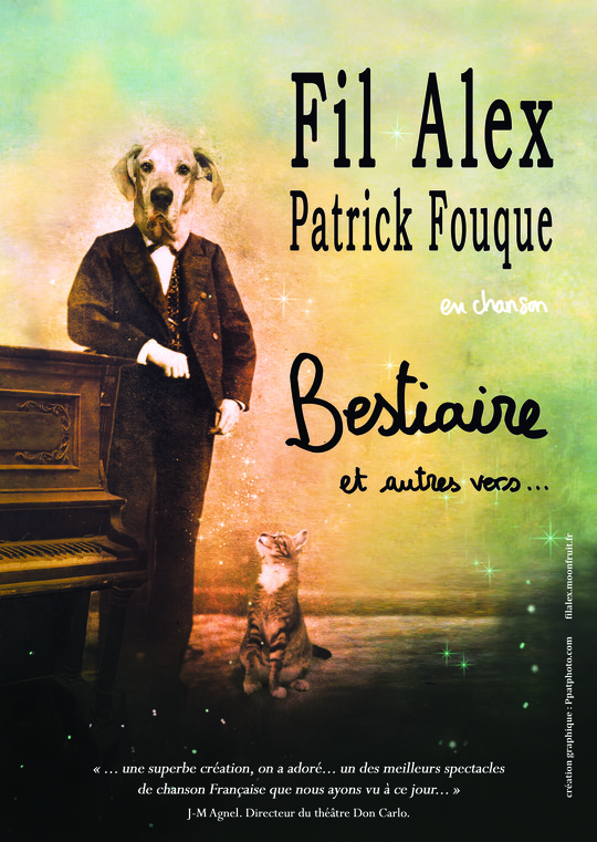 Affiche_d_finitive_plus_l_g_re_fil_patrick_avec_texte_j-m-1452873911