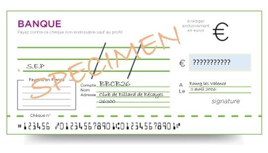 Cheque_bbcb26-1452883263