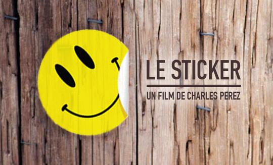 Sticker-1452887333